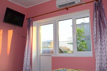 Гостевой дом, улица Связистов, 38 на 4 номера - Фотография 4