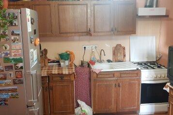 Дом, 143 кв.м. на 5 человек, 2 спальни, Лётчика Авдеева, 25 а, посёлок Любимовка, Севастополь - Фотография 4
