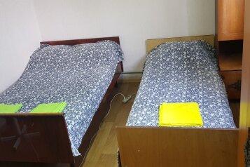 Дом, 143 кв.м. на 5 человек, 2 спальни, Лётчика Авдеева, 25 а, посёлок Любимовка, Севастополь - Фотография 1