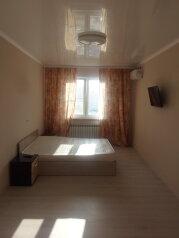 1-комн. квартира, 46 кв.м. на 5 человек, Парковая улица, 64Ак4, Анапа - Фотография 2