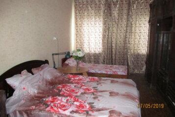 """Гостевой дом """"На Батумской 31"""", Батумская, 31 на 2 комнаты - Фотография 1"""