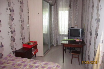 Комнаты в частном доме, Батумская, 31 на 2 номера - Фотография 3