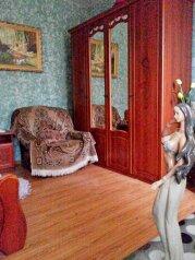 Дом, 40 кв.м. на 5 человек, улица Энгельса, 96, Ейск - Фотография 1