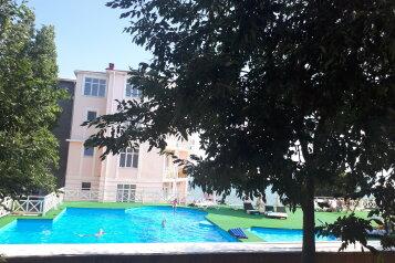 1-комн. квартира, 32 кв.м. на 4 человека, Качинское шоссе, 35 а, Севастополь - Фотография 4