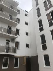 1-комн. квартира, 36 кв.м. на 6 человек, Тростниковая улица, 35, Сочи - Фотография 2
