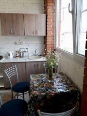 Гостевой дом, Янтарная улица, 17 на 3 номера - Фотография 4
