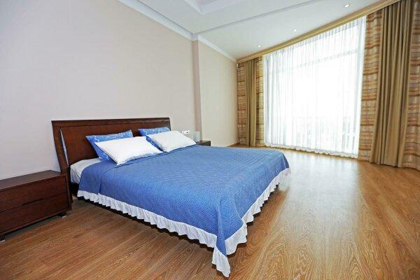 Квартиры , Севастопольское шоссе, 45 на 8 номеров - Фотография 1