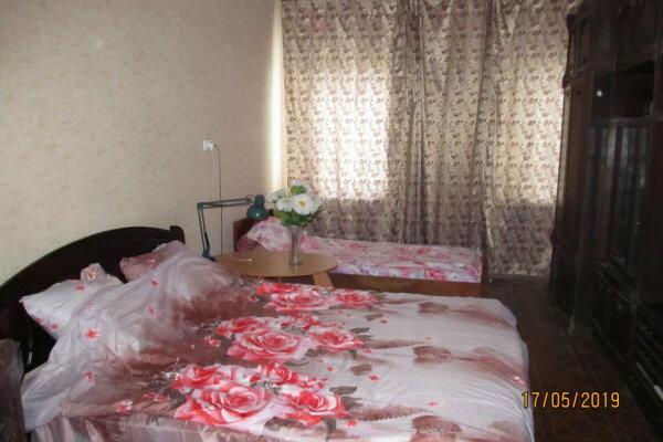 Комнаты в частном доме, Батумская, 31 на 2 номера - Фотография 1