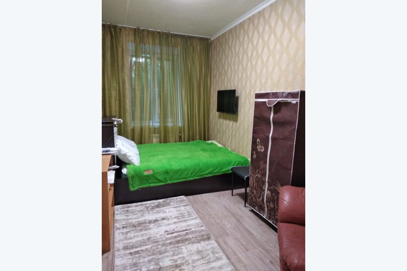 2-комн. квартира, 60 кв.м. на 5 человек, улица Белинского, 7, Санкт-Петербург - Фотография 10