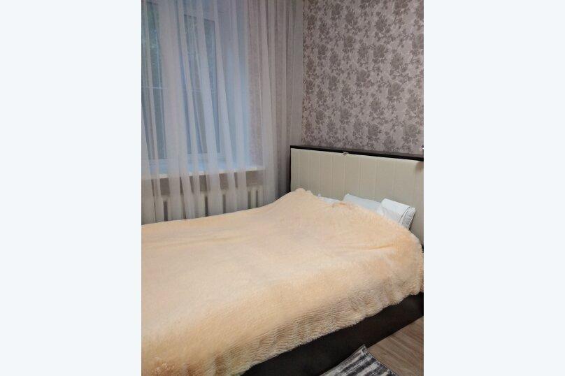 2-комн. квартира, 60 кв.м. на 5 человек, улица Белинского, 7, Санкт-Петербург - Фотография 18