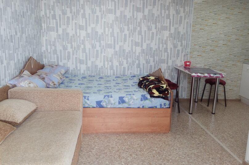 Отдельная комната, Сорокинская улица, 30, Соль-Илецк - Фотография 2