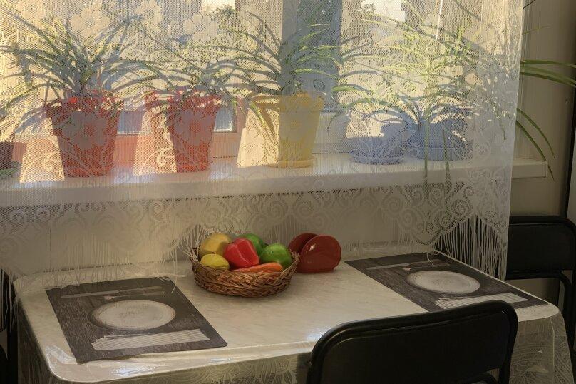 """Гостевой дом  """"Анна"""", 3-я Равелинная улица, 4 на 5 номеров - Фотография 30"""