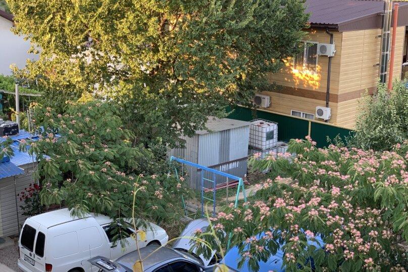 """Гостевой дом  """"Анна"""", 3-я Равелинная улица, 4 на 5 номеров - Фотография 33"""