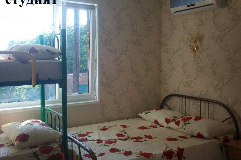 """Мини-гостиница """"Милана"""", улица Сазонова, 11А на 5 комнат - Фотография 23"""