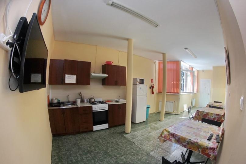 """Гостевой дом """"Ностальгия"""", Православная улица, 5 на 15 комнат - Фотография 7"""