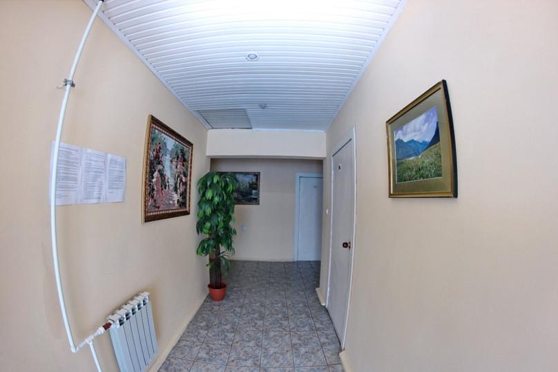 """Гостевой дом """"Ностальгия"""", Православная улица, 5 на 15 комнат - Фотография 11"""