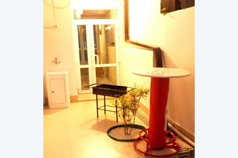 """Гостевой дом """"Ностальгия"""", Православная улица, 5 на 15 комнат - Фотография 12"""