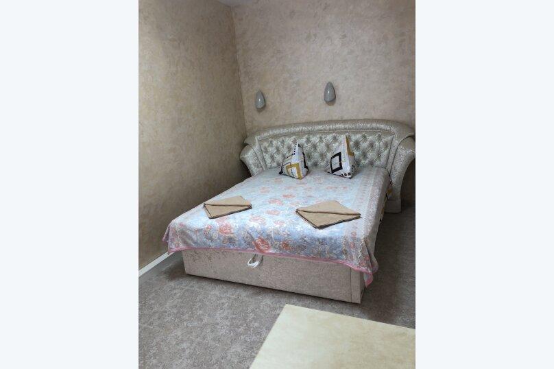 2-комн. квартира, 50 кв.м. на 5 человек, улица Терещенко, 9, Севастополь - Фотография 28