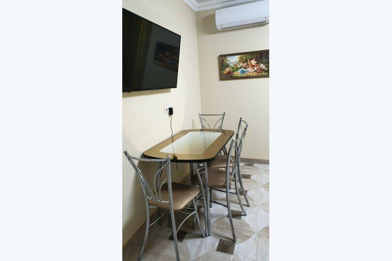 """Гостевой дом """"Ностальгия"""", Православная улица, 5 на 15 комнат - Фотография 25"""