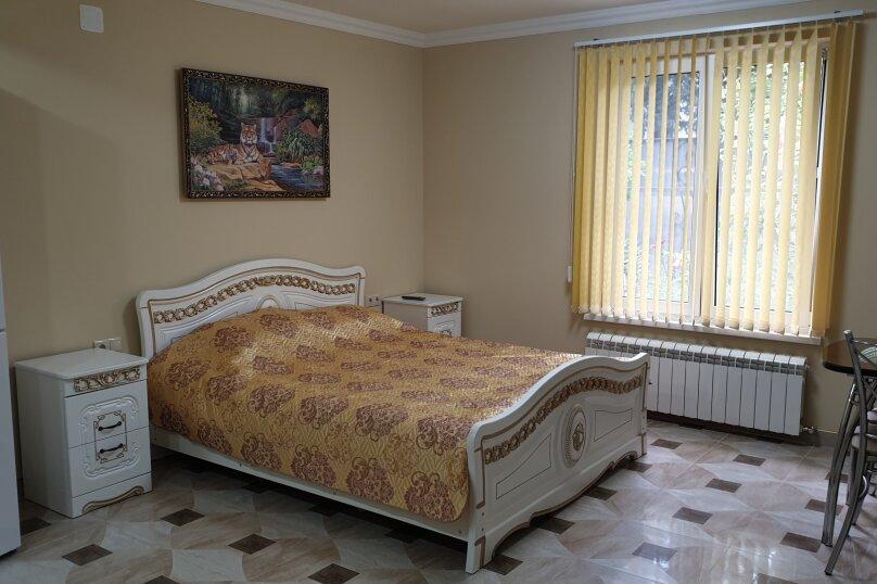 """Гостевой дом """"Ностальгия"""", Православная улица, 5 на 15 комнат - Фотография 27"""