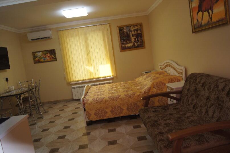 """Гостевой дом """"Ностальгия"""", Православная улица, 5 на 15 комнат - Фотография 37"""