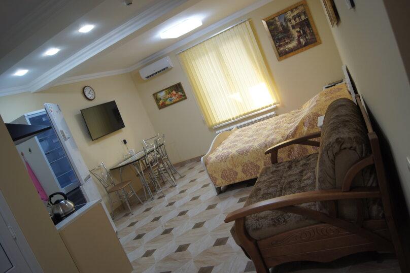 """Гостевой дом """"Ностальгия"""", Православная улица, 5 на 15 комнат - Фотография 39"""