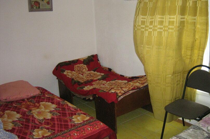 """Гостевой дом """"Гута"""", Морская,4 на 6 комнат - Фотография 33"""