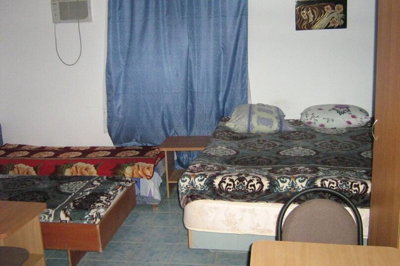 """Гостевой дом """"Гута"""", Морская,4 на 6 комнат - Фотография 34"""
