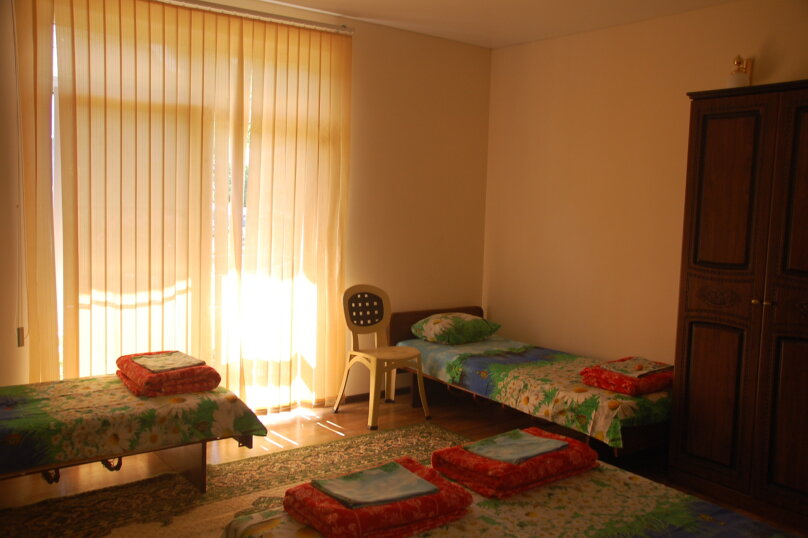"Гостевой дом ""Янтарная Гавань"", Янтарная улица, 9 на 10 комнат - Фотография 13"