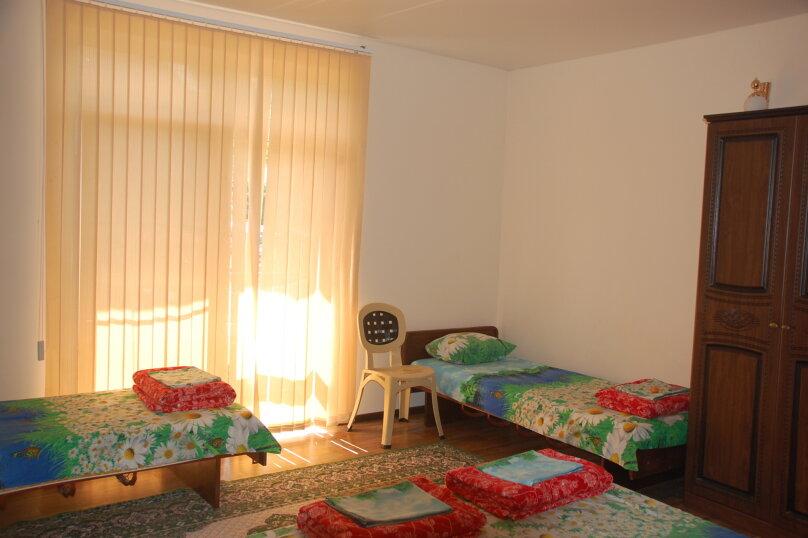 "Гостевой дом ""Янтарная Гавань"", Янтарная улица, 9 на 10 комнат - Фотография 14"
