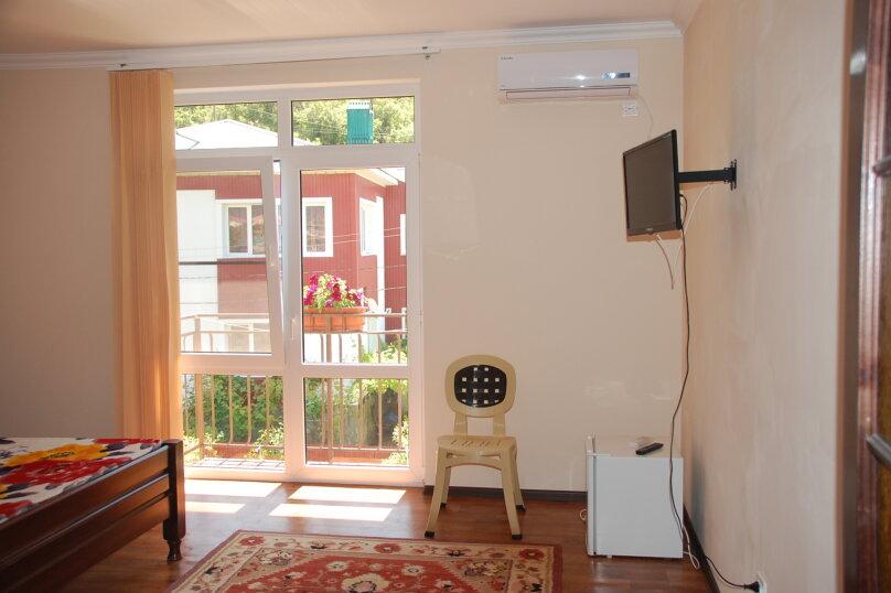 "Гостевой дом ""Янтарная Гавань"", Янтарная улица, 9 на 10 комнат - Фотография 19"