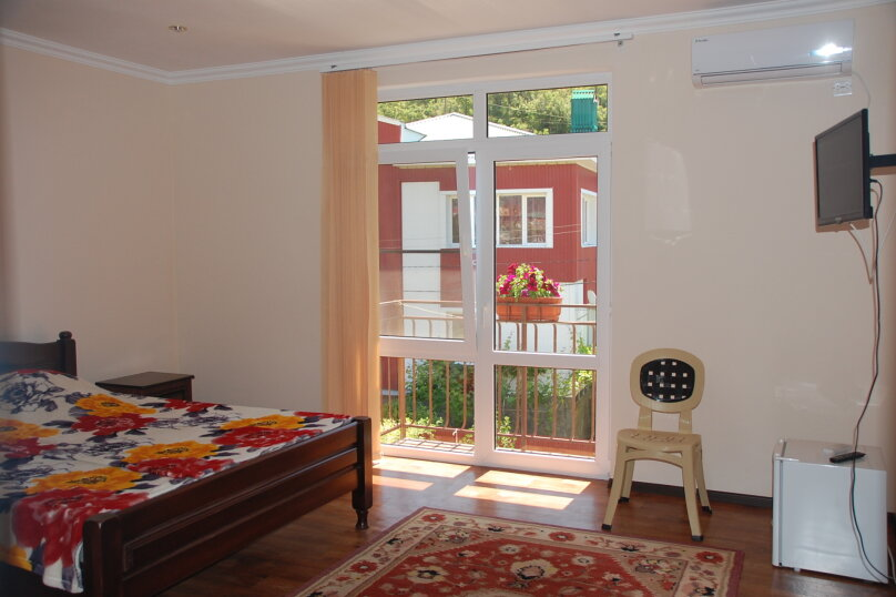 "Гостевой дом ""Янтарная Гавань"", Янтарная улица, 9 на 10 комнат - Фотография 22"