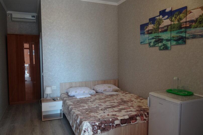 """Гостевой дом """"Натали"""", улица Гоголя, 34 на 20 комнат - Фотография 8"""