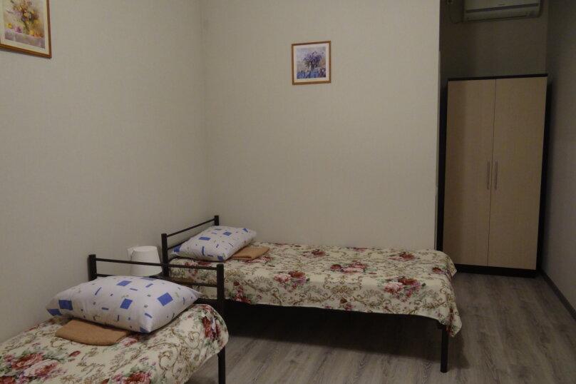 """Гостевой дом """"Натали"""", улица Гоголя, 34 на 20 комнат - Фотография 9"""
