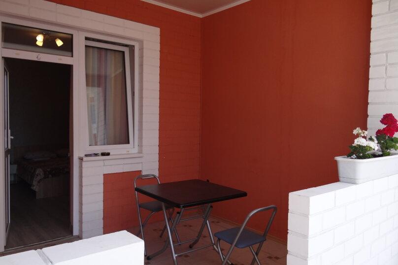 """Гостевой дом """"Натали"""", улица Гоголя, 34 на 20 комнат - Фотография 11"""