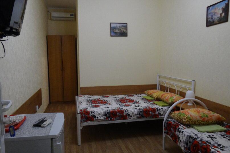 """Гостевой дом """"Натали"""", улица Гоголя, 34 на 20 комнат - Фотография 12"""