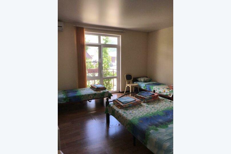 "Гостевой дом ""Янтарная Гавань"", Янтарная улица, 9 на 10 комнат - Фотография 49"