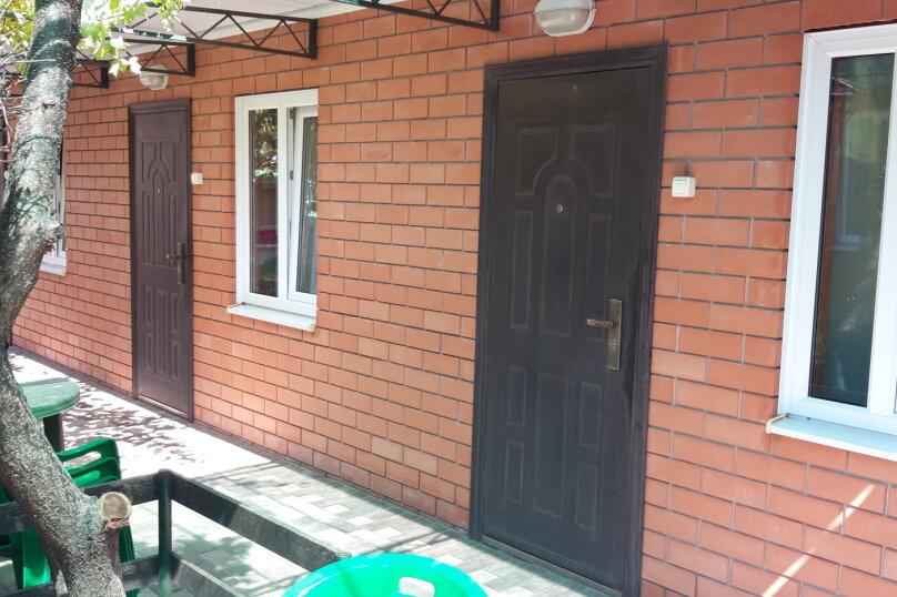 """Гостевой дом """"На Калинина 223"""", улица Калинина, 223 на 5 комнат - Фотография 5"""