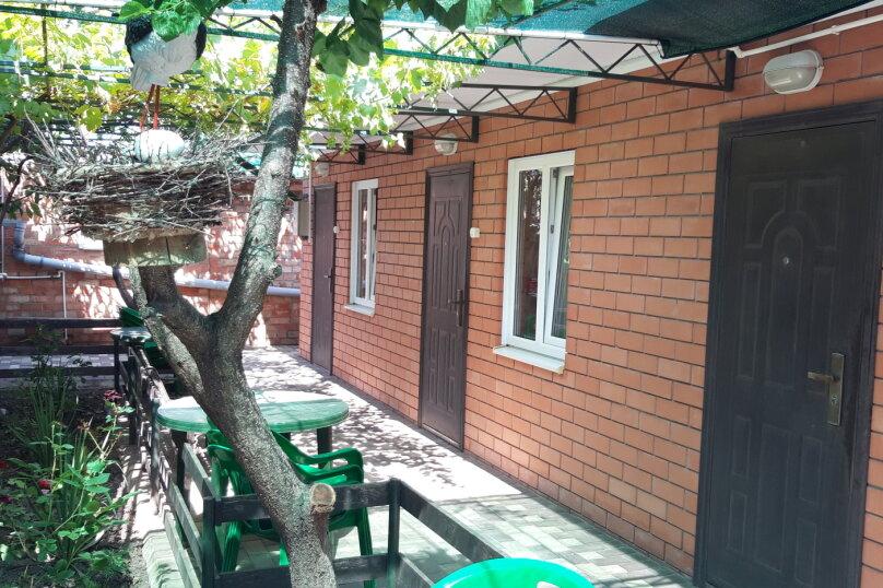 """Гостевой дом """"На Калинина 223"""", улица Калинина, 223 на 5 комнат - Фотография 6"""