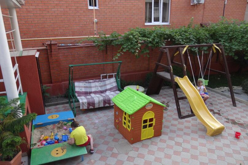 """Гостевой дом """"Натали"""", улица Гоголя, 34 на 20 комнат - Фотография 69"""