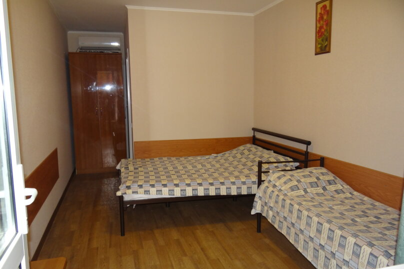 """Гостевой дом """"Натали"""", улица Гоголя, 34 на 20 комнат - Фотография 47"""