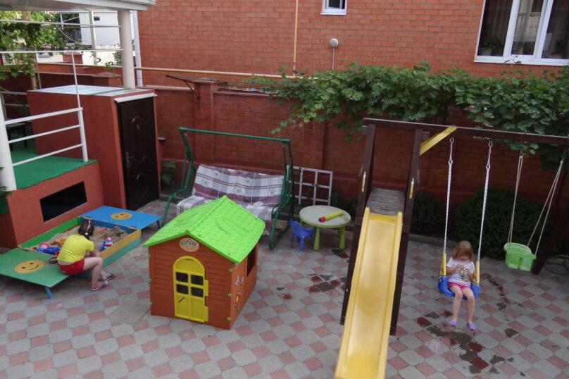 """Гостевой дом """"Натали"""", улица Гоголя, 34 на 20 комнат - Фотография 49"""