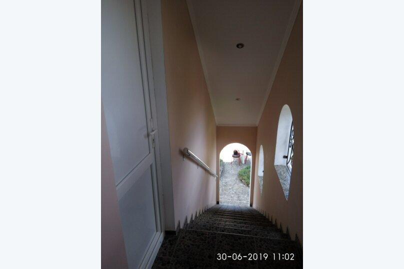 """Гостевой дом """"На Морской 38"""", Морская улица, 38 на 8 комнат - Фотография 234"""