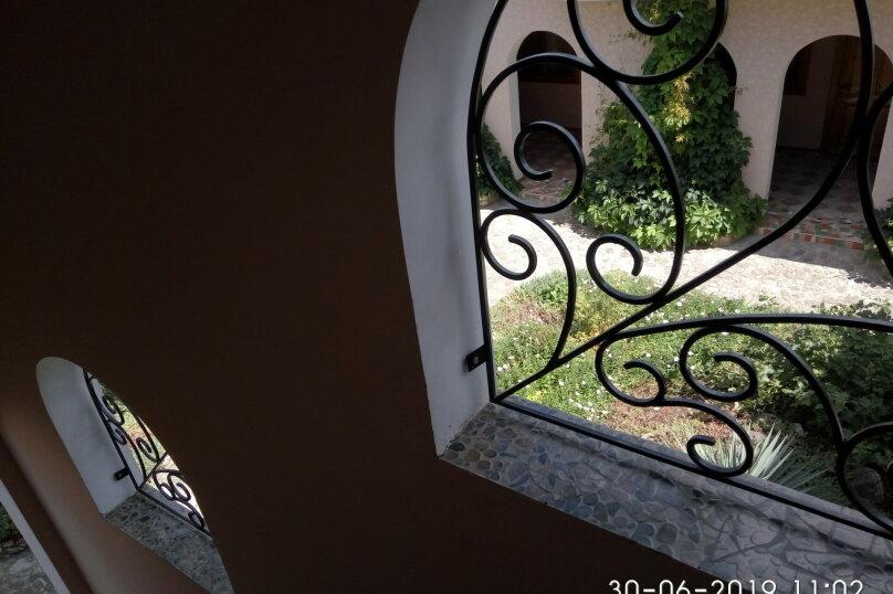 """Гостевой дом """"На Морской 38"""", Морская улица, 38 на 8 комнат - Фотография 235"""