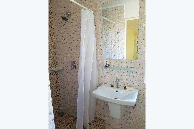 """Отель """"Кактус"""", улица Ленина, 142а на 10 комнат - Фотография 20"""