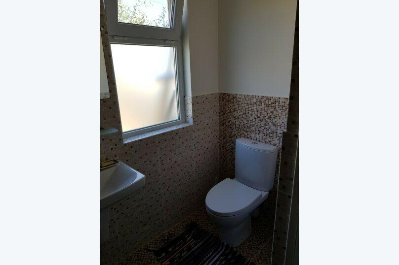 """Отель """"Кактус"""", улица Ленина, 142а на 10 комнат - Фотография 21"""