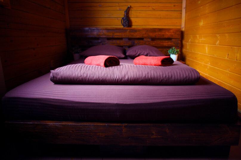 Апартаменты с 3 спальнями, Красная улица, 34Ж, Сочи - Фотография 1
