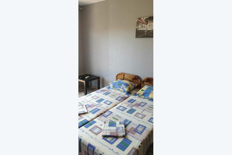 """Гостевой дом """"Villa Yukka"""", улица Ленина, 97А на 6 комнат - Фотография 48"""