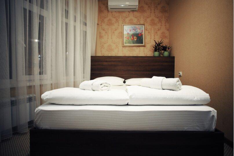 """Гостевой дом """"Просперус"""", Красная улица, 34Ж на 22 комнаты - Фотография 14"""
