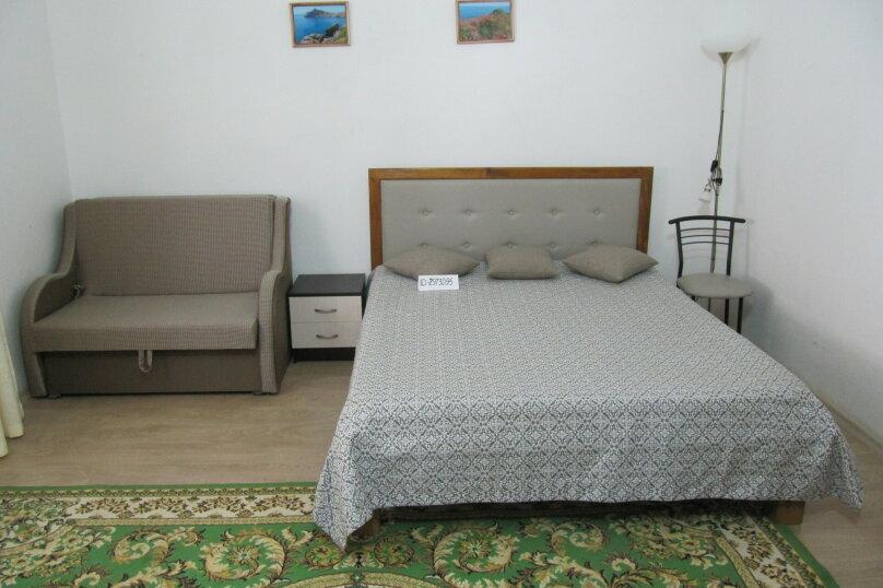 """Гостевой дом """"Vega"""", Киевская улица, 14 на 11 комнат - Фотография 20"""
